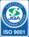 Logo JQA bleu