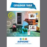 catalogue-2021